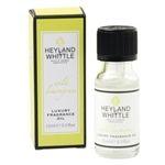 Wild Lemongrass Fragrance Oil