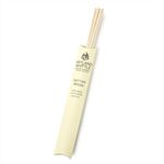 Bundle of 8 Replacement Reeds for 100ml Diffuser
